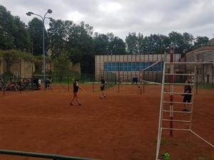 24-6-2020-turnaj-juniori-rodice