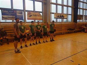 11-7-2020-turnaj-slatinany